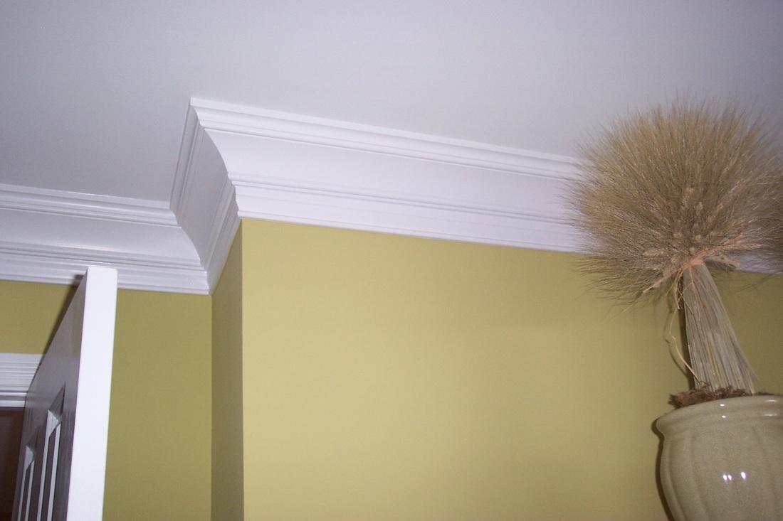 House Painting FAQ